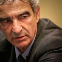 【フランス】ドメネク前監督が暴露したフランス代表の内幕