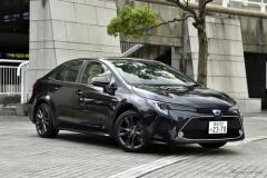2019年世界で最も売れたクルマ20選 半数以上を日本車が占める