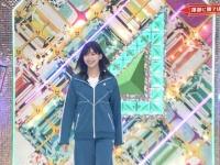 【欅坂46】渡邉理佐が欲しいヘアアイロンの商品紹介をする井上梨名wwwww