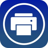 『キヤノン製AirPrint非対応プリンターに対応したiPhone/iPadの印刷アプリ、Prime Print Version1.2.0リリース!』の画像