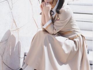 【乃木坂46】王の帰還...!伊藤理々杏、出来上がる... ※画像あり
