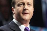 キャメロン首相 「英国での多文化主義は失敗した」