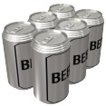 【衝撃】危篤の祖父「最期にビール飲みてえよ…」ワイ「買ってくるよ!!」→まさかの事態にwww