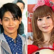 【衝撃】 中川翔子と交際中の小澤亮太 隠し子認める「子供がいることは事実」 アイドルファンマスター