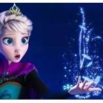 ED演出に批判殺到したが…地上波初「アナと雪の女王」高視聴率19・7%獲得www