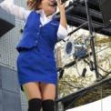 東京大学第65回駒場祭2014 その118(チャッキーズ∞インフィニティの6)