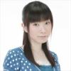 『【朗報】浅野真澄さん、可愛くなる』の画像