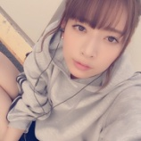 『【乃木坂46】橋本奈々未が3月の握手会を欠席する理由・・・』の画像