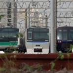 横浜西部急行の備忘録2(きまぐれ鉄道日記帳N)