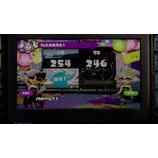 『YouTube Live、Wii Uのスプラトゥーン どっちが好き? イカvsタコ 回転寿司。』の画像