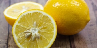 彼氏「お前さー、レモン入れるなら最初に許可とれな? 勝手にレモン使って嫌われる話よくあるだろ?」私(は?)