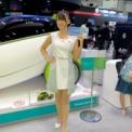 東京モーターショー2019 その70(TG)