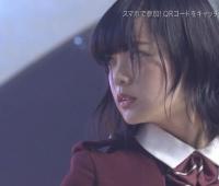 【欅坂46】ベストアーティストの演出よかった!てちが振り返ったところからの乃木坂姉さんへの演出いいねぇ