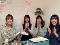 【日向坂46】生配信にひなの率いる新3期生登場!!感想はこちら!!!!!!