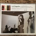 『レッド・ツェッペリン初期(69年~71年)のブートレグライブ音源を聴く』の画像