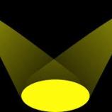 『スポットライト』の画像