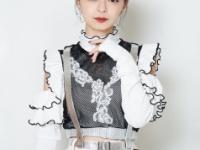 【アンジュルム】上國料萌衣、15期メンバーにメロメロになる