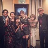 『欅坂46の件で『秋元さんは終始仏頂面で、相当機嫌が悪い様子だった。』←しかし崩壊の原因を作ったのが秋元康本人という事実・・・』の画像