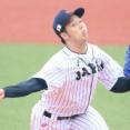【悲報】侍ジャパン建山投手コーチ「青柳には悪いことをした」