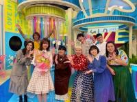 【日向坂46】麒麟 川島さん、松田好花ラヴィット卒業についてツイート。