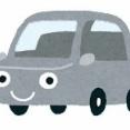 【画像】愛知で1番事故率が高い交差点がこちら・・・・・