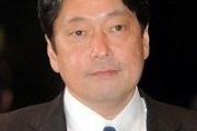小野寺防衛相「中国が認めないから証拠見せるわ」