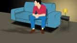【悲報】ワイこどおじ(25)、片付けと家事が出来ないからという理由で一人暮らしを拒否される