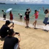 『【中国最新情報】「中国・広東省、省内旅行解禁に」』の画像