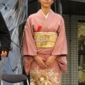 東京大学第63回駒場祭2012 その69(ミス&ミスター東大コンテスト2012・佐野由梨)の1