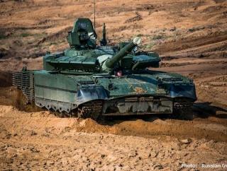 ロシア軍、中印など上海協力機構加盟国と大規模軍事演習を開始…連携を強調しアメリカなどを牽制!