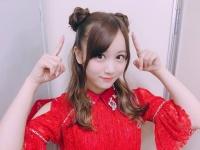 【乃木坂46】星野みなみの投げキッス、破壊力満点!!!