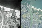 【環境】鳥取砂丘を維持する為に年間1億2千万円の費用がかかっています…この先半永久的に必要な額です