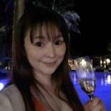 『Cauayan Island Resortでのディナー』の画像