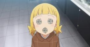 【三ツ星カラーズ】第9話 感想 オヤジと5円玉有能!