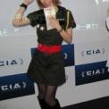 東京ゲームショウ2011 その3(CIA)の4