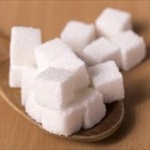 砂糖の会社で働いてるけど質問ある?