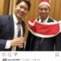 【朗報】阪神・青柳晃洋さん、本日が26歳の誕生日!