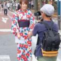 第69回湘南ひらつか七夕まつり2019 その39(TV中継)