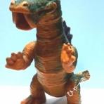 手塚治虫おもちゃの部屋ブログ