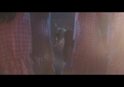 【乃木坂46】泣ける・・・フタバさんだけでなく色々消えてしまう事実・・・