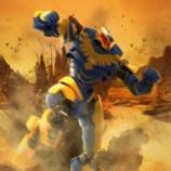 『究極の戦士!イェーガー再び!「ROBOT魂 <SIDE JAEGER> アトラス・デストロイヤー」撮りおろしでご紹介!』の画像