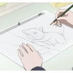 ワイニート「28歳だけどアニメーターでも目指すか」アニメーター「無理だ諦めろ」←これ酷すぎない?