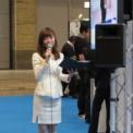 最先端IT・エレクトロニクス総合展シーテックジャパン2014 その61(エコーネットコンソーシアム)
