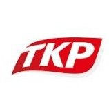 『【3479】TKPは貸し会議室の急成長企業』の画像