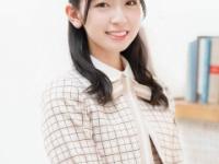 【日向坂46】金村美玖『週刊少年マガジン』初ソロ表紙キタァーーー!!!!!!