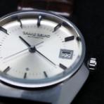 グランドセイコー腕時計買取り店 GRANDSEIKOを高価査定