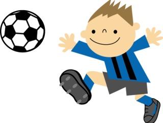 ウルグアイ代表FWカバーニ、J1神戸移籍か すでに契約合意と現地メディア報道