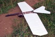 【韓国】朝鮮王朝時代の飛行機「飛車」、再び空へ