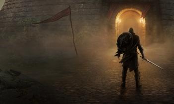 TESシリーズ最新作『Elder Scrolls Blades』のリリースが2019年に延期