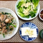 東北大農学研究科「糖質制限ダイエットは老化を早める可能性がある」